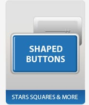 shaped buttons