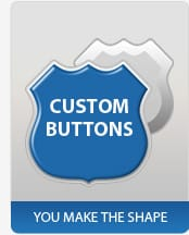 custom shaped button