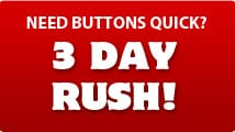 3Day Rush Buttons